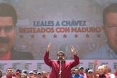 "Liberan a opositores detenidos por ""cacerolazo"" a Maduro"