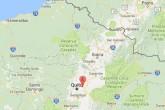 Ecuador: Sismo de 4.6 grados de magnitud sacude Quito
