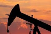 Cuba pide petróleo a Rusia por crisis en Venezuela