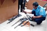 Condenan por asesinato a cuatro miembros de familia en El Tortuguero