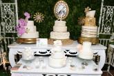 Delicias para tu boda