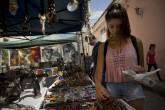 Cuba resiente la crisis en Venezuela