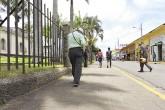 Iglesia Santiago de Jinotepe será remozada