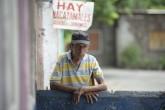 Centroamérica se envejece a dos velocidades