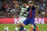 """Barcelona """"con todo"""" ante un Leganés sin complejos"""