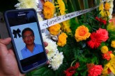 Investigan asesinato del periodista mexicano Aurelio Campos