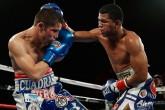 Consejo Mundial de Boxeo (CMB) manda a unificar a Román González contra el tailandés Sor Rungvisai