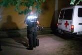 Nicaragua: Policía mata a compañero de un disparo en la cabeza