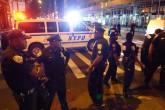 Una explosión sacude barrio de Nueva York y deja 29 heridos