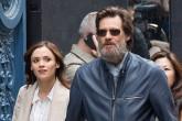 ¿Jim Carrey implicado en la muerte de su exnovia?