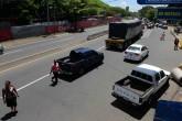 Alcaldía de Managua pendiente solo de tres indemnizaciones en Las Piedrecitas