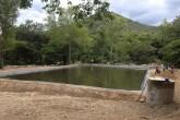 Proponen cosechar agua para mejorar abastecimiento