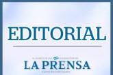 La propuesta de diputados del PLI