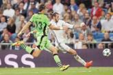 El Real Madrid busca un nuevo récord