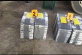 Prisión preventiva para nicaragüense que transportaba cocaína