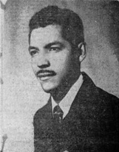 Rigoberto López Pérez, Rigoberto López,