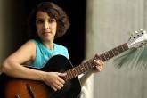Gaby Moreno lanza su disco Ilusión
