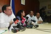 Gobierno de Nicaragua envía con trámite de urgencia ley de asociación público-privada