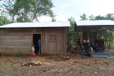 Dos sospechosos de crimen contra sandinista en Siuna