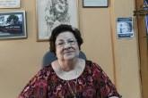 """""""Daniel Ortega es el único responsable de la iniciativa de ley Nica Act"""""""
