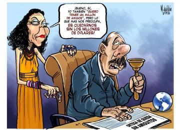 Caricatura 24-9-2016