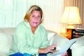 Ros-Lehtinen responde a gobierno de Nicaragua