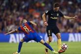 Barcelona no puede dejar más puntos en el camino