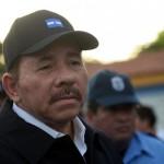 Daniel Ortega envía de urgencia otra ley