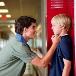 Bullying: El mal de clases