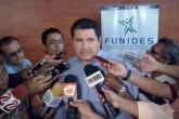 """Funides advierte: """"Nica Act"""" dañaría inversiones"""