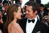 Recuento de los notorios divorcios de Hollywood
