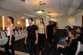 Fashion Week Nicaragua se prepara para su gran día