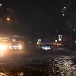 Managua podría recuperar capa vegetal en 2026
