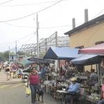 Chichigalpa con nuevos proyectos