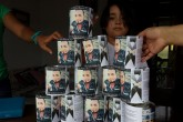 Buscan dinero para traer a nica muerto en España