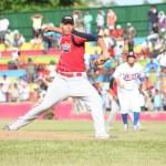 Matagalpa pone contra la pared a León en cuartos de final del Pomares