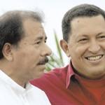 Deuda petrolera con Venezuela amenaza con descarrilar las finanzas