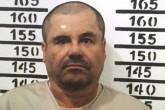 """Abogado de El """"Chapo"""" Guzmán insiste en que su cliente es torturado"""