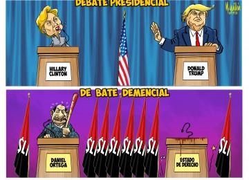 Caricatura 27-09-2016