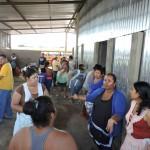 Jinotepe : Supuesto bisne con nuevos tramos