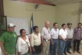 Asocafemat elige a nueva junta directiva en Matagalpa