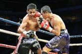 Donnie Nietes desea pelear con Román González