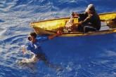 Cuatro buzos muertos en un mes en Caribe Norte