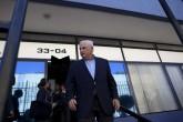 Panamá pide extradición de expresidente Ricardo Martinelli