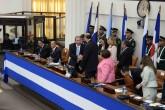 Parlamento Centroamericano sueña con leyes vinculantes