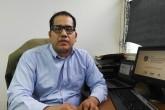 Pymes buscan reducir sus costos y mejorar su productividad