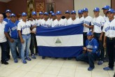 Selección de Beisbol Sub-18 con esperanzas de trascender en Panamericano