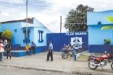 """""""Sacudida"""" en la Policía de Rivas"""