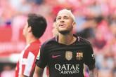 Barsa y Atlético con duelos llamativos en la Liga de Campeones