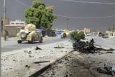 """Estados Unidos """"listo"""" para enviar más soldados a Irak"""